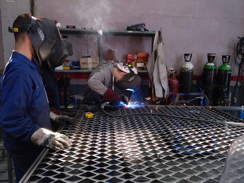 39 personas desempleadas de Ejea podrán optar al Plan de Formación para el Empleo de Aragón