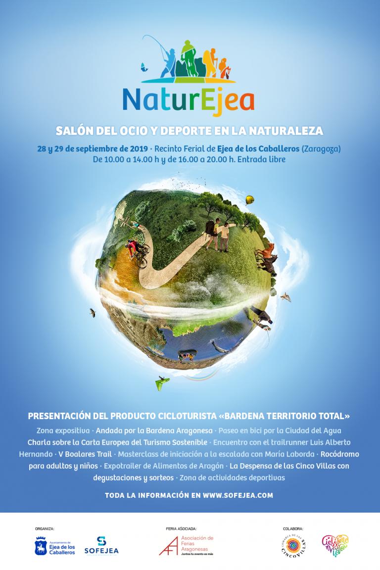 NaturEjea 2019