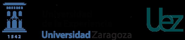 Matriculaciones de la Universidad de la Experiencia para el curso 2019-2020