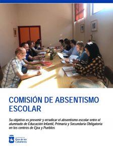 El Ayuntamiento de Ejea y su comunidad educativa trabajan por la insercción de los menores de Ejea y Pueblos