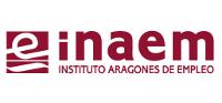 logo-instituto-aragones-de-empleo200x93