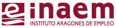 logo-instituto-aragones-de-empleo385x93