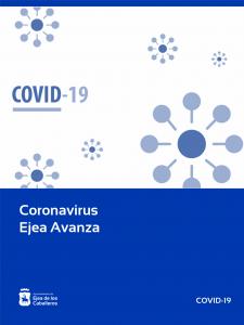 El Ayuntamiento de Ejea de los Caballeros constituye un comité de expertos para hacer frente al escenario económico derivado del COVID-19 en Ejea de los Caballeros y pueblos