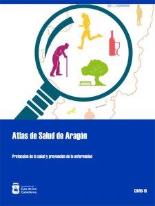 Atlas Salud de Aragón