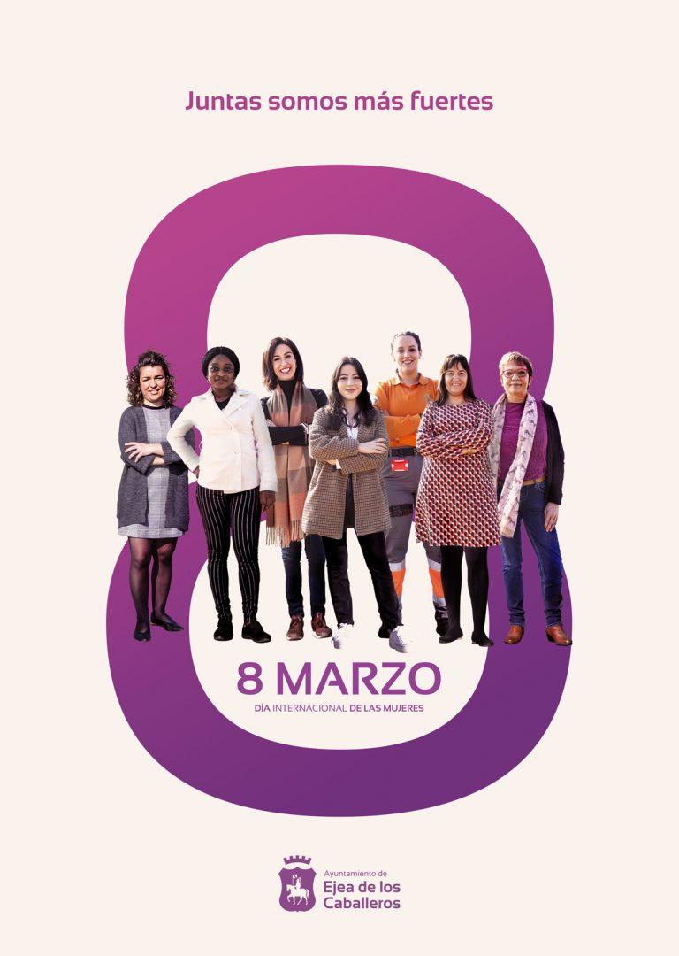 Conferencia «Hábitos de gestión del tiempo y cuidados para mamás»