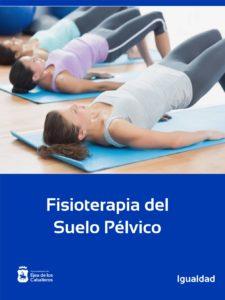 Lee más sobre el artículo Sesiones de fisioterapia del suelo pélvico en las Eras