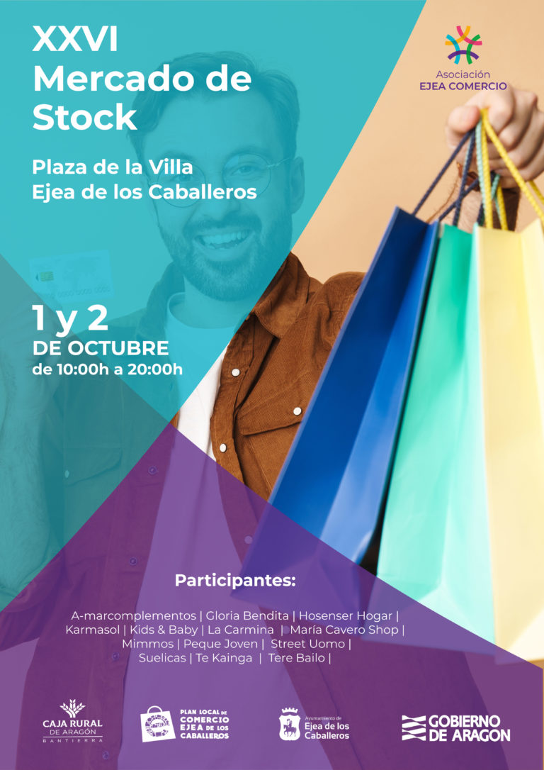 Mercado del Stock